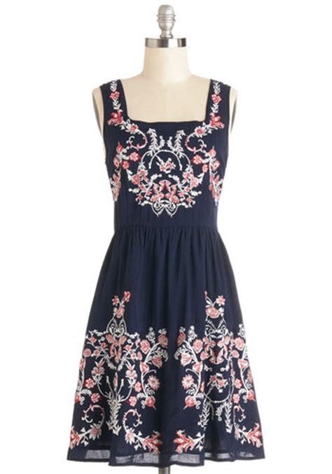 F Dress Supreme supreme saturday dress mod retro vintage dresses