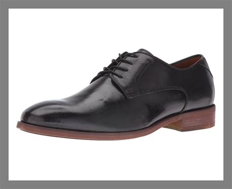 the best s dress shoes for 350 business insider