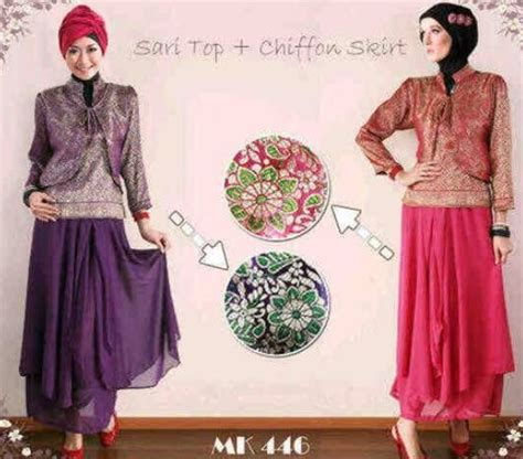 Baju Dress 4 memilih baju dress songket modern murah