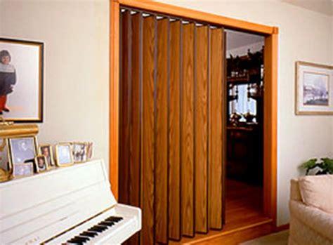 accordian patio doors top 25 ideas about accordion doors on folding