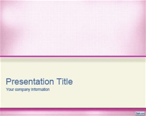 84 best Medical PowerPoint Templates images on Pinterest