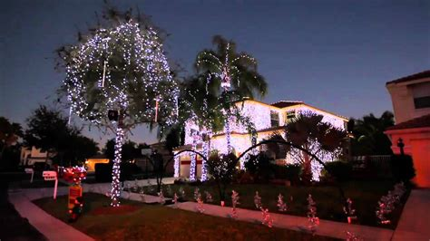 buy amazing grace techno computer controlled christmas lights animated lights amazing grace techno