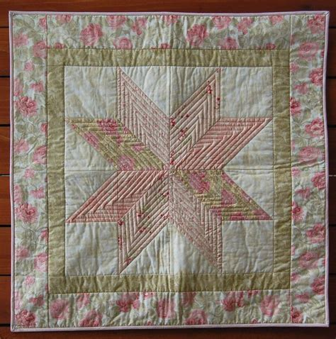 quilt pattern diagrams 334 best images about quilting blocks and diagrams on
