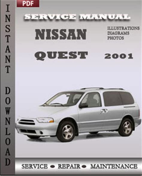 car engine repair manual 2011 nissan quest electronic valve timing service manual online service manuals 2001 nissan quest electronic throttle control service