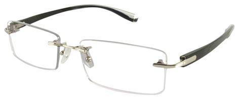 r58026 silver mens eyeglasses 49 00 cheap glasses