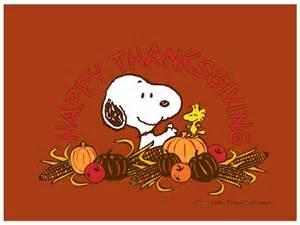 15 cool thanksgiving postcards printaholic com