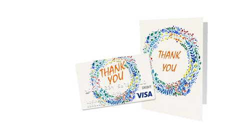 thank you cards for gifts thank you gift cards giftcards