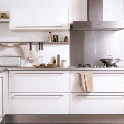cuisine soldee bon plan une remise de 50 sur les cuisines hygena