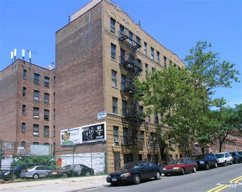 Apartment Finder Bronx Ny 2465 Crotona Ave Bronx Ny Apartment Finder