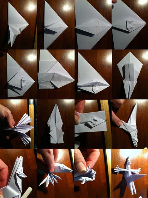 werewolf claws tutorial 196 a werewolf setting the crease