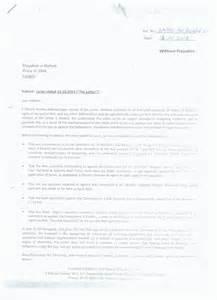 Authorization Letter Electric Bill electricity bill complaint letter format