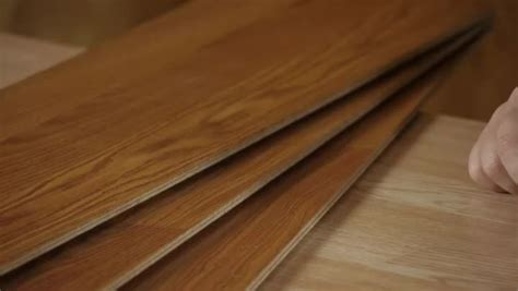 real wood vs laminate what are the benefits of laminate floor vs real