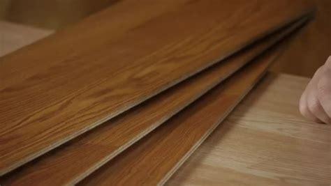 Laminate vs. Bamboo Flooring   eHow