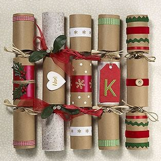christmas cracker decorations images 17 best ideas about crackers on jokes crafts and
