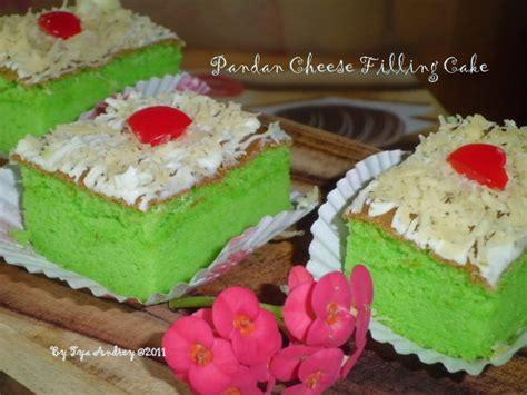 Menu 01 Kreasi Serba Puding rumah kue november 2011