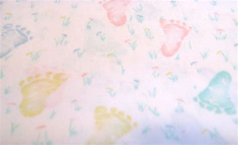 newborn baby girl backgrounds baby wallpaper baby