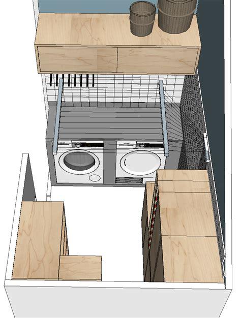 ontwerp je eigen huis en tuin eigen huis tuin bijkeuken veghel