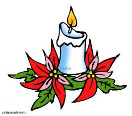 free christmas clip art by clipart panda free clipart