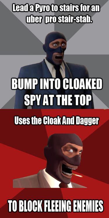 Team Fortress 2 Meme - team fortress 2 memes