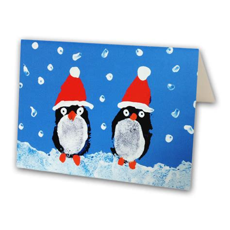christmas card craft ks2 col 225 iste cholmcille ballyshannon 187 cards