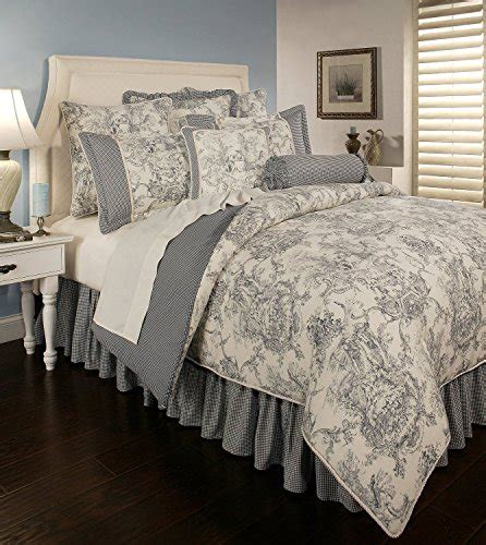 french bedding sets french country bed linens houndstooth quilt sets queen