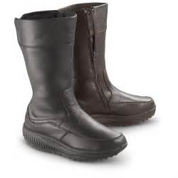 sketcher online women s skechers 174 shape ups 174 freestyle side zip boots