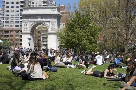 Nyu Entrance Essay by Nyu Admission Essay Prompts