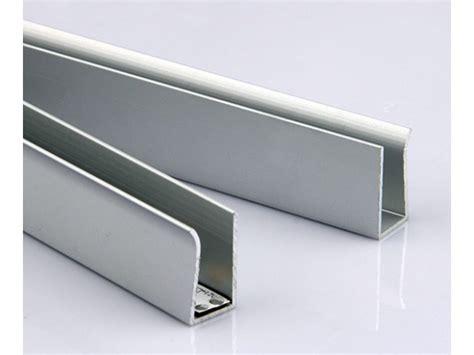 led glass shelf lighting profiles for led glass edge lighting led shelf lighting uk