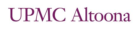 Upmc Find Sane Trained Nurses Available 24 7 In Upmc Altoona Emergency Department