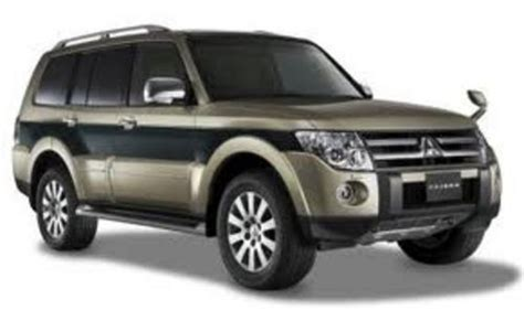 download car manuals 2000 mitsubishi montero electronic toll collection 2000 mitsubishi pajero montero service repair manual download dow