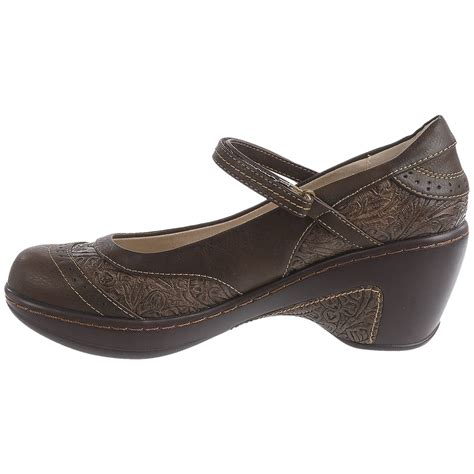 janes shoes for jbu by jambu shoes for save 57