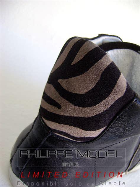 Philippe Model Lens