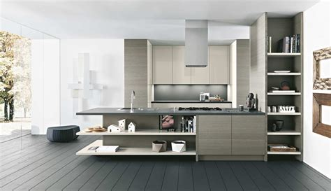 modern italian kitchen interior design interior
