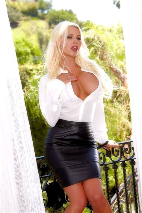 new large busted blonde milfs 205 best db professional images on pinterest nylon