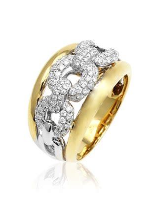 bowman jewelers in johnson city tn