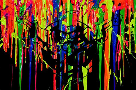 cool paintings abstract art paintings 4 cool wallpaper hivewallpaper com