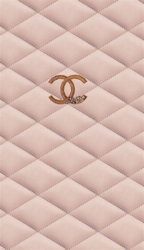 iphone 6s rose gold wallpaper chanel iphone 6s plus wallpaper rose clothing