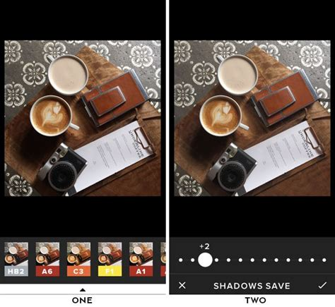 tutorial edit pake vsco 17 best images about project life iphone photography on