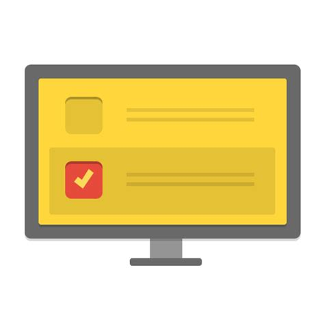 Aoc Background Check 4k Monitor Marken Alle Hersteller Im 220 Berblick
