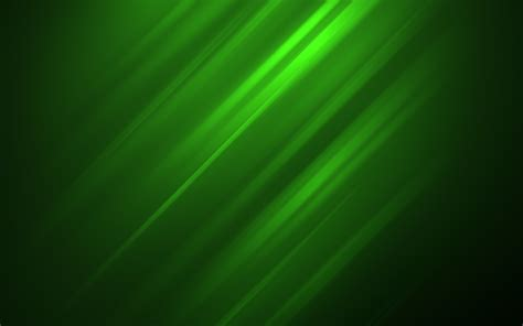 background pattern dark green dark green backgrounds wallpapersafari