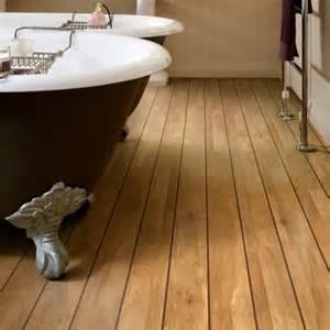 Bathroom Floor Coverings Ideas by Colonia Camaro Beveline Feature Strips