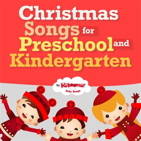 googlechristmas songs for the kindergarten 542 best images about pre k songs movement activities on preschool transition songs