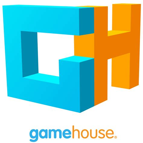 house buying game gamehouse ropes mac using casual game junkies into funpass