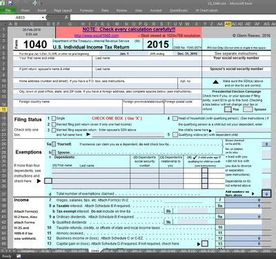 review of eztaxreturn web based tax prep software