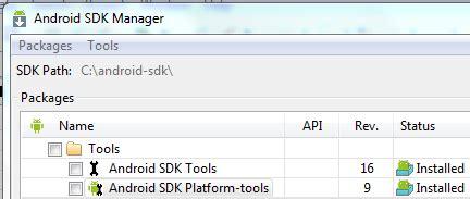 android handler exle перенос приложений android на sd карту без root jackyfox