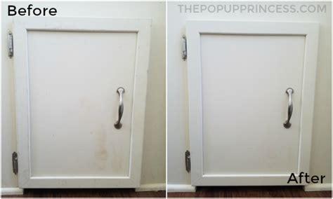 pop up cer cabinet hardware mf cabinets