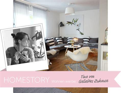 geliebtes zuhause homestory wohnen wie bei tina geliebtes zuhause