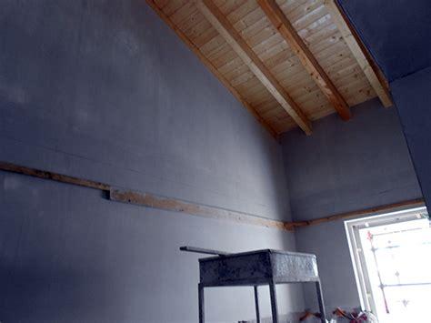 montaggio cartongesso a soffitto montaggio cartongesso soffitto