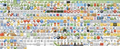 8 free icons png 16x16 picked 16x16 icons iconlibraryx