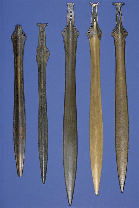 Bronze Age by Bronzeage Related Keywords Bronzeage Keywords